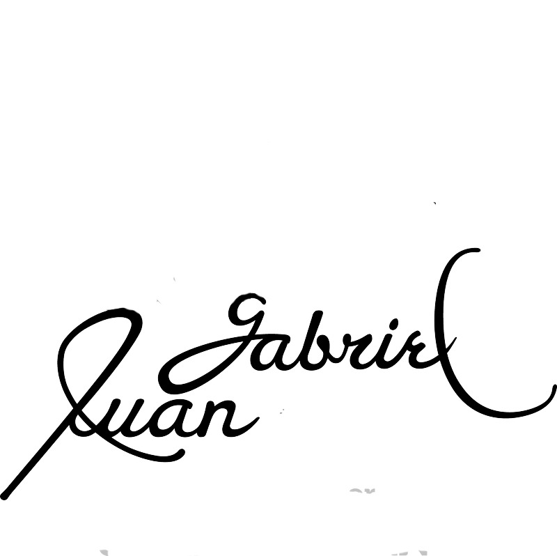can  someone else help me with this font name plz? thanks
