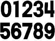 Trapani Numbers
