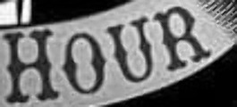 What is this font?