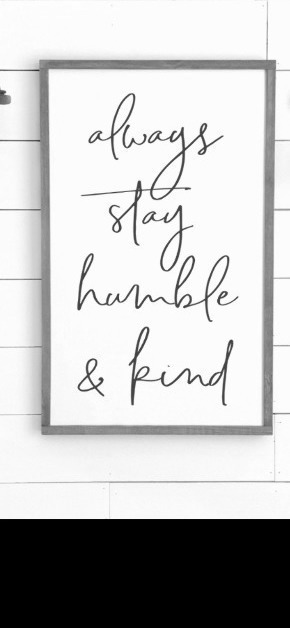 Looking for this handwritten font