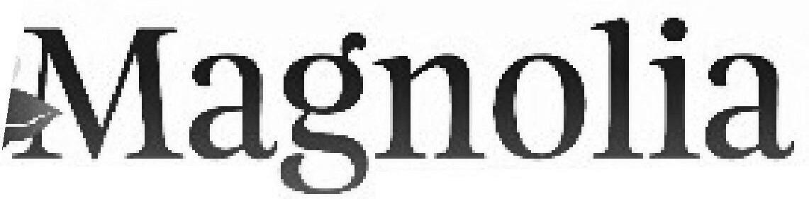 Magnilia