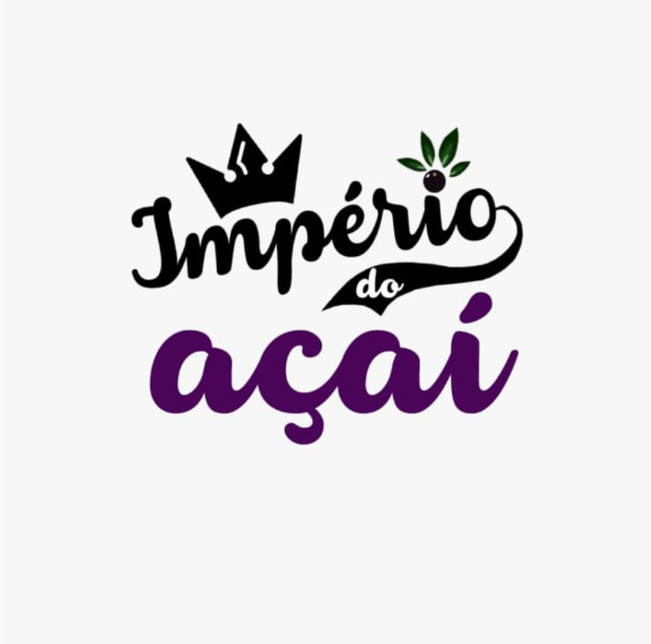 What this Font? =)