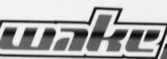 Witch font is this?