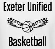 Exeter Unified