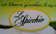 Lo Spicchio