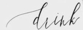 Hello all! what font is this?