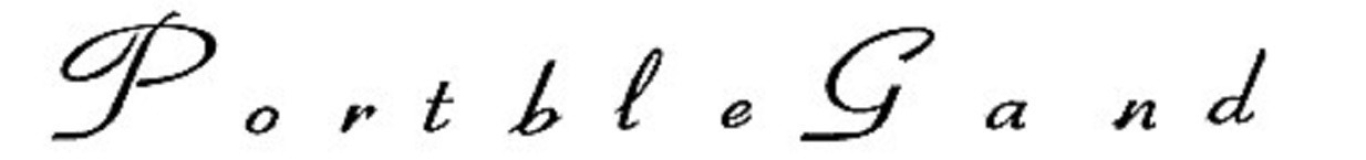 WHAT IS THIS FONT, PLEASE?