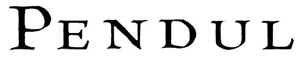 FONT FROM PIT AND THE PENDULUM MOVIE TITLE 1960'S
