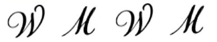 CANNOT FIND THIS FONT. WHAT IS IT?