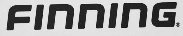 HOPE YOU COULD ASSIT IN FINDING THIS FONT PLEASE