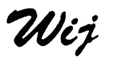 i was hoping to find this font please