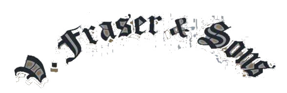 needed please with this font