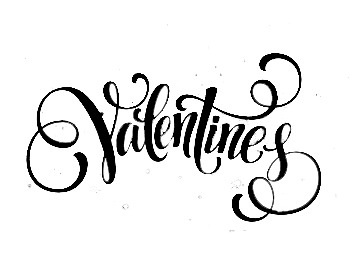 please help me with this font!?