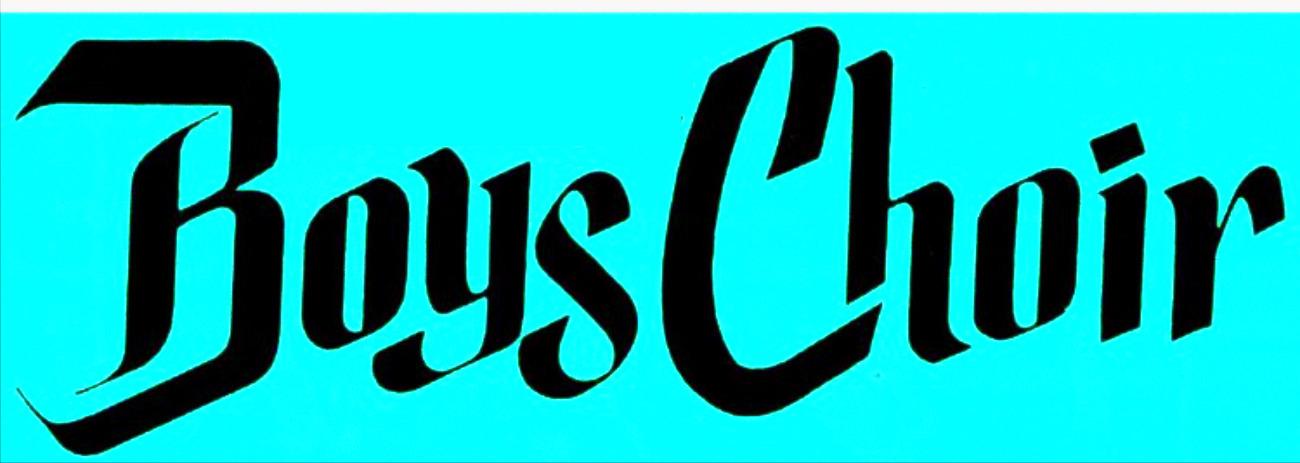 Font identification
