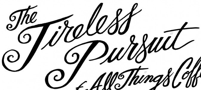 Typeface for Wedding Stationary - Need Identified
