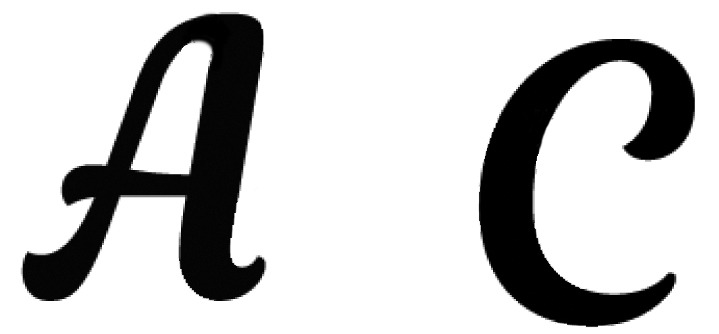 AC Letters