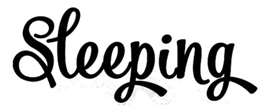 Can't find this font