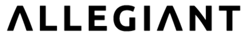 What font is used?