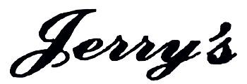 Sign Font