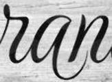 looking for this font