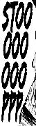 Would anyone know the name of this font?