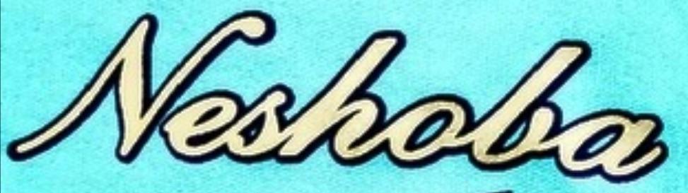 Neshoba