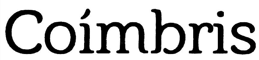 Coimbris