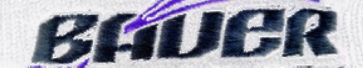 Know this font?