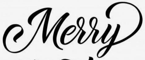 tell me the name of this font please.