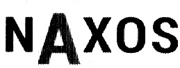 Need Font