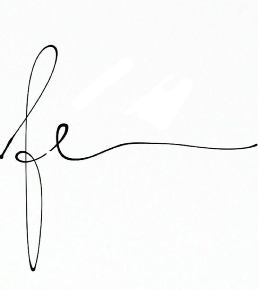 identify this font, please, and thanks so much