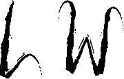 Font Name ??