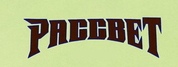 Please help me with this font