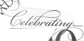 Celebreting
