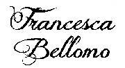 Francesca Bellomo