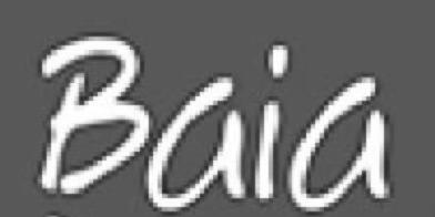'' B a i a ''