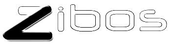'' Z i b o s ''
