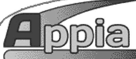 '' A p p i a ''