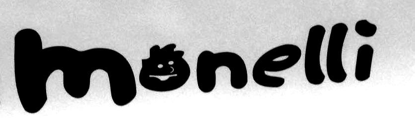 ''m nelli'' help me please