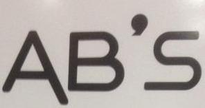 ''A B ' S ''