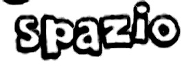 '' s p a z i o ''