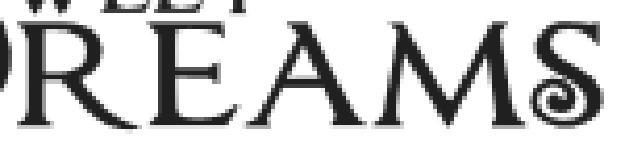 '' R E A M S ''