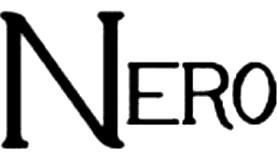 ID font NERO