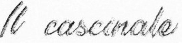 ID font difficult 2