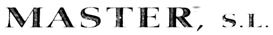NAME OF FONT