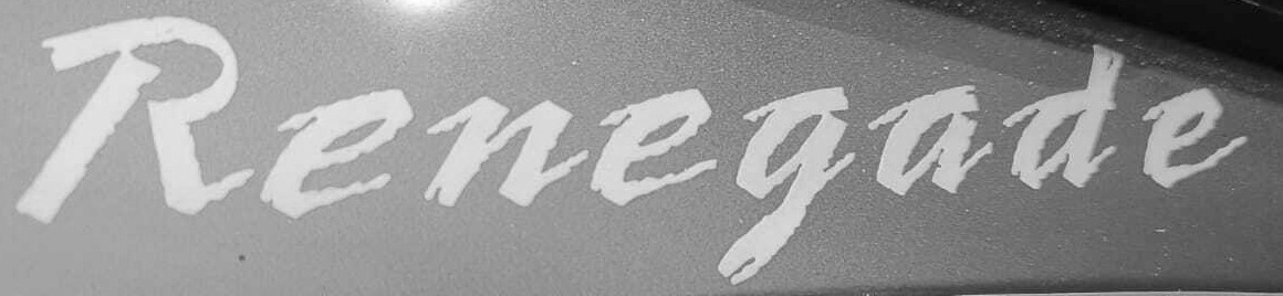 Need this font please or name of font.