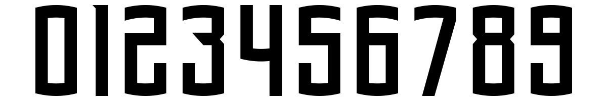 Inter Number