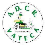 ADCR VATECA
