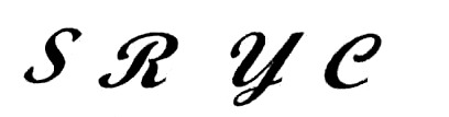 An everyday font?