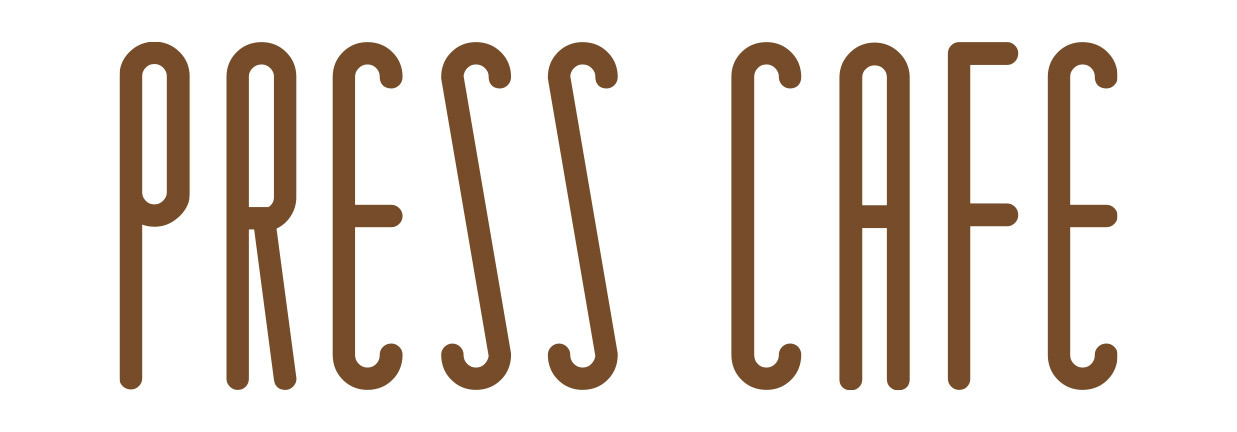 Anyone knowthis font?